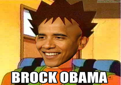 The Funny Picture Thread Pokemon-brock
