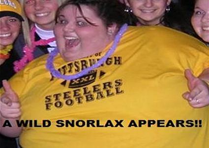 http://loyalkng.com/wp-content/uploads/2008/12/pokemon-snorlax.jpg