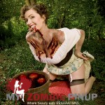 zombie-chick-1