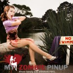 zombie-chick-4