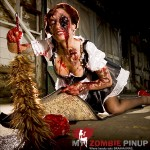 zombie-chick-5