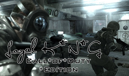 Click here to enter our Call of Duty section, for more mods, and more tips!