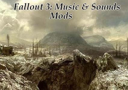 fallout-music