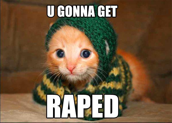 zimmerman  rape