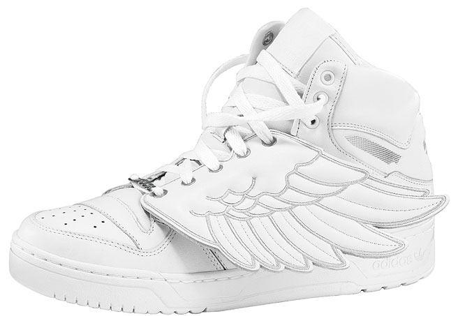 [Discussion] Wishlist <3 - Page 4 Jeremy-scott-for-adidas-js-wings-1