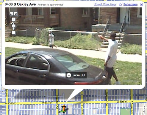 google-maps-shootout-main