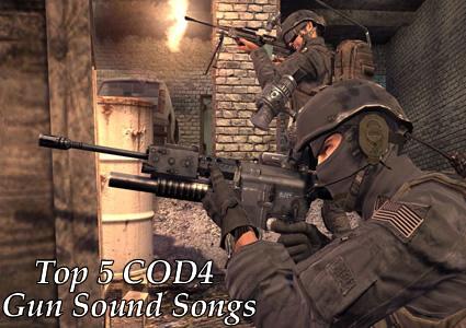 call of duty modern warfare. call-of-duty-4-modern-warfare-
