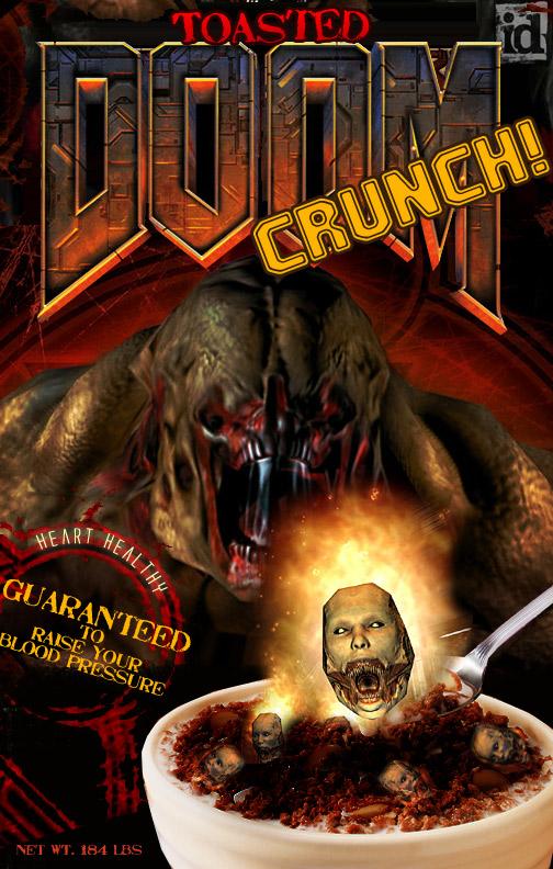 cereal-doom-crunch