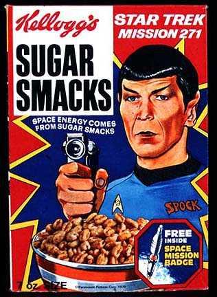 cereal-star-treck