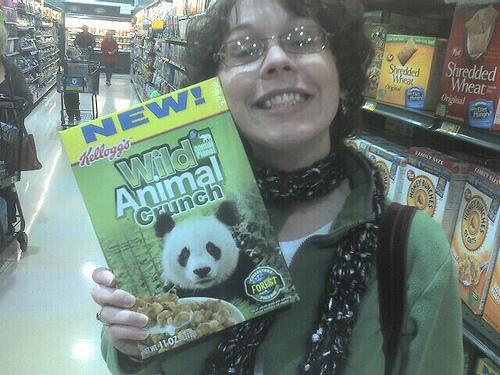cereal-wild-nerd-cruch