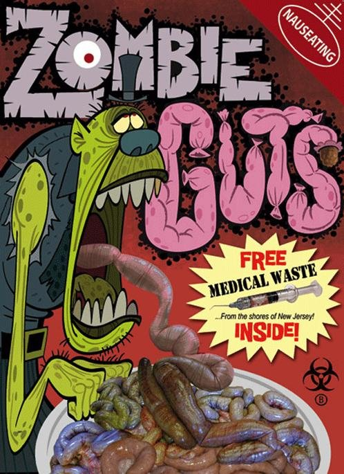 cereal-zombie-guts