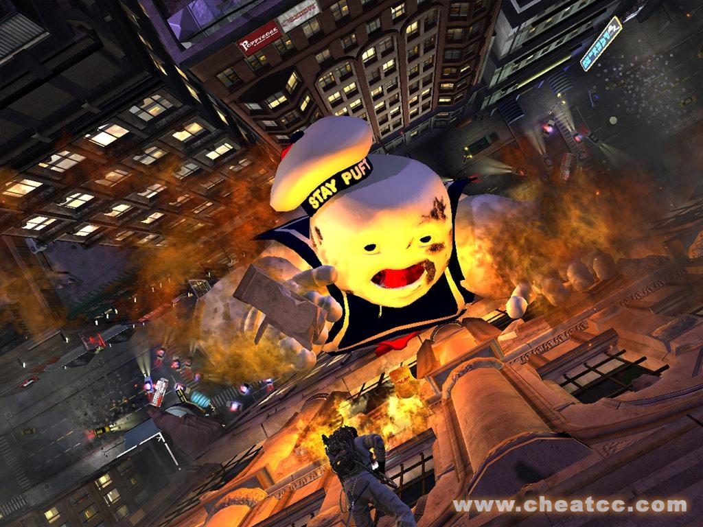 Bilderkrieg - Seite 2 Ghostbusters_4a