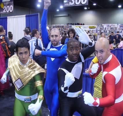 power-ranger-mighty-morphing-cosplays-top-10-costume-1