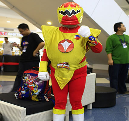 power-ranger-mighty-morphing-cosplays-top-10-costume-8