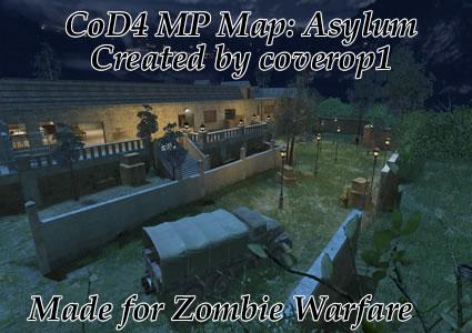 left 4 dead zombie maps, world war 3 map, modern warfare 3 zombie maps, bo1 zombie maps, call duty world war maps, world war 1 nazi zombies, cod waw maps, red dead redemption zombie maps, call of duty zombie maps, name of all zombie maps, nazi zombie maps, real zombie maps, minecraft zombie maps, customcod zombie maps, cod zombie maps, bo2 zombie maps, mw3 zombie maps, zombie game maps, custom zombie maps, halo zombie maps, on how to get world at war zombie maps