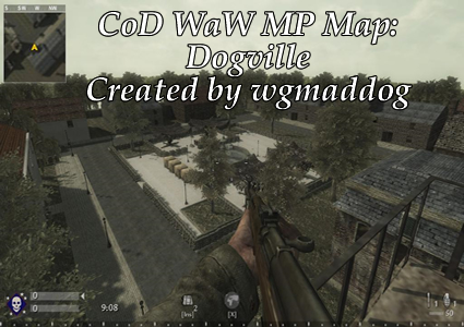 world war 2 map. cod-waw-multiplayer-zombie-map