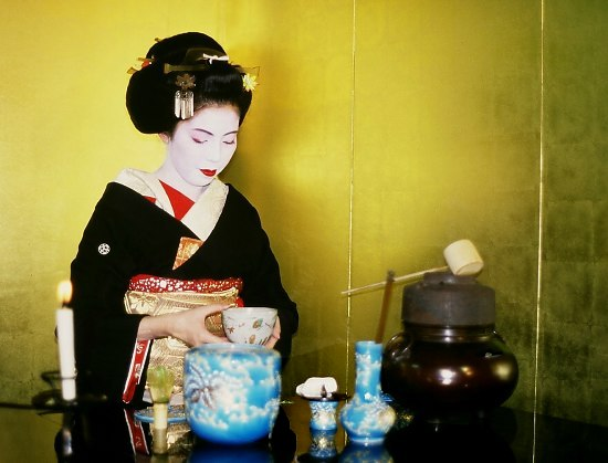 http://loyalkng.com/wp-content/uploads/2009/05/japanese-tea.jpg