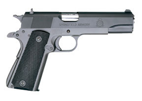 make-stalker-uniform-stalker-kit-gsc-the-zone-radiation-equipment-weapons-1911-pistol