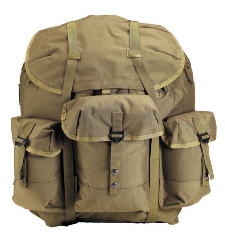 make-stalker-uniform-stalker-kit-gsc-the-zone-radiation-equipment-weapons-alice-pack-medium
