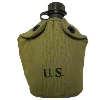 make-stalker-uniform-stalker-kit-gsc-the-zone-radiation-equipment-weapons-canteen