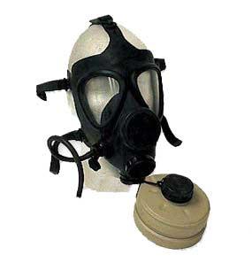 make-stalker-uniform-stalker-kit-gsc-the-zone-radiation-equipment-weapons-gas-mask-1