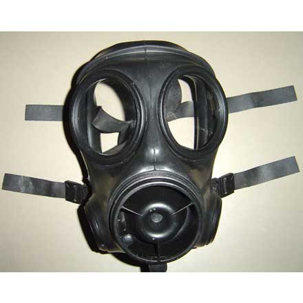 make-stalker-uniform-stalker-kit-gsc-the-zone-radiation-equipment-weapons-gas-mask-2