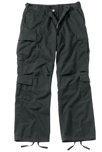 make-stalker-uniform-stalker-kit-gsc-the-zone-radiation-equipment-weapons-pants