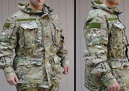 make-stalker-uniform-stalker-kit-gsc-the-zone-radiation-equipment-weapons-parka-2