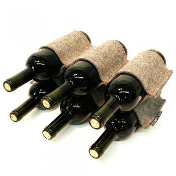 make-stalker-uniform-stalker-kit-gsc-the-zone-radiation-equipment-weapons-wine