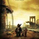 movie-wikll