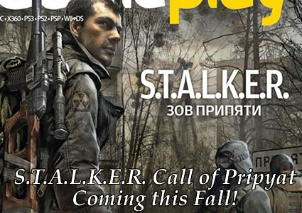 stalker-call-of-pripyat-announced-fall-gsc-game-. It's now official!