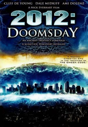 judgment day 2012. is Judgment Day ultimately