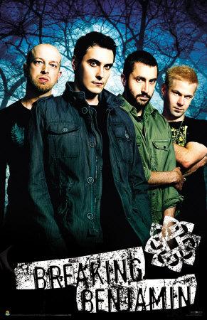 <img:http://loyalkng.com/wp-content/uploads/2009/06/breaking-benjamin-posters.jpg>