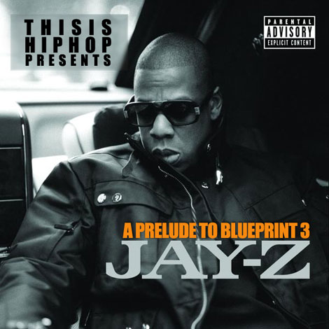 Wallpapers blog jay z blueprint 3 jay z blueprint 3 makes a stand death of autotune doa loyal malvernweather Choice Image