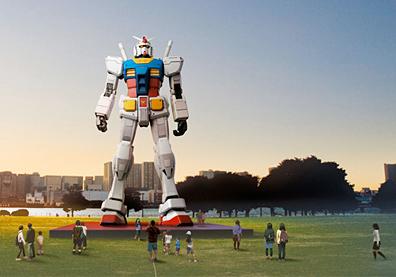 giant_gundam_tokyo_odaiba.jpg