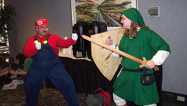 [Imagem: nerd-fight.jpg]
