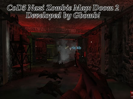 Codww nazi map nazi zombie doom 2 created provided by gbomb codww nazi map nazi zombie doom 2 created provided by gbomb more zombie doom gumiabroncs Images
