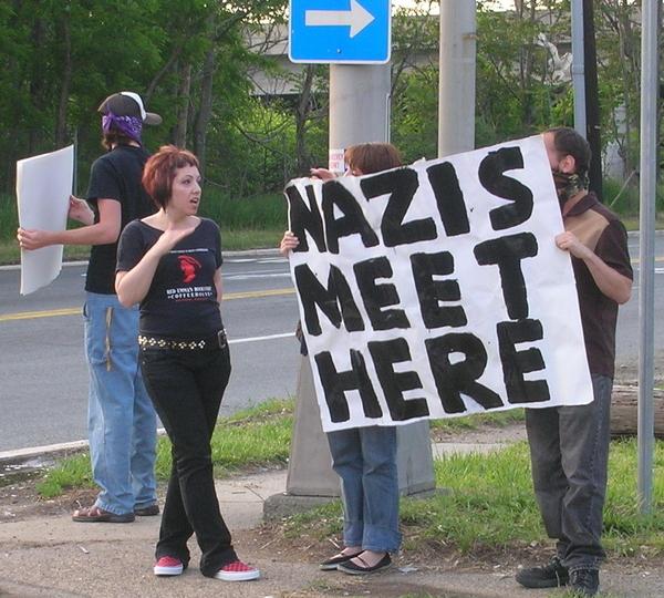 hey-is-this-where-the-nazis-meet.jpg