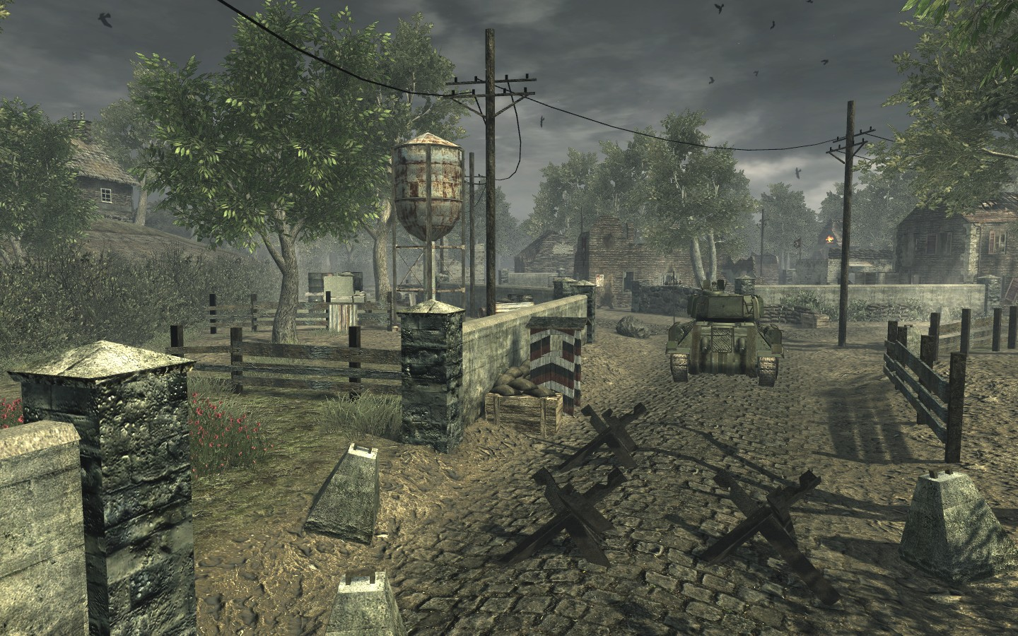 Cod 5 Maps Cod 5 map download Cod 5 Maps