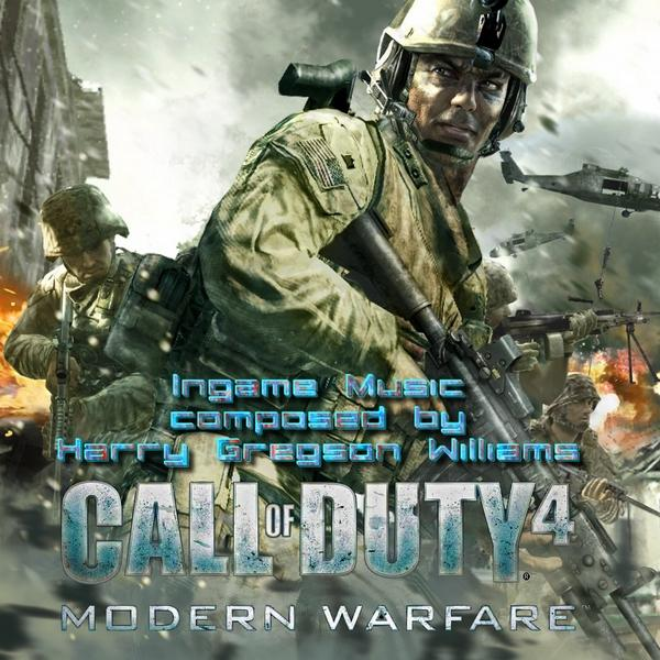 Call of Duty: Black Ops - Zombies Soundtrack | Call of ...