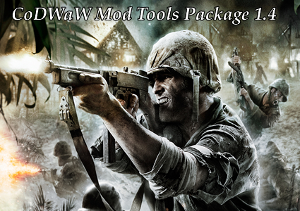 Installing Launcher And Zombie Modding Tools Call of Duty
