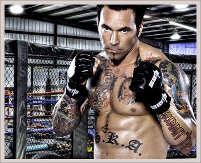 http://loyalkng.com/wp-content/uploads/2009/09/jasin-david-frank-green-ranger-mixed-martial-arts.jpg