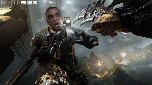 http://loyalkng.com/wp-content/uploads/2009/10/aliens-vs-predator_03.jpg