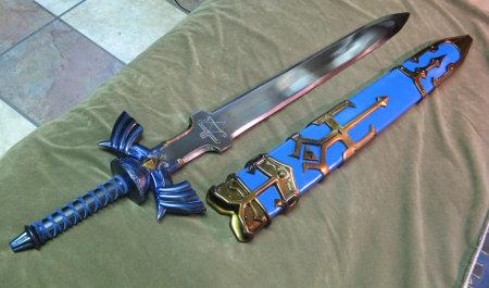 master-sword-2