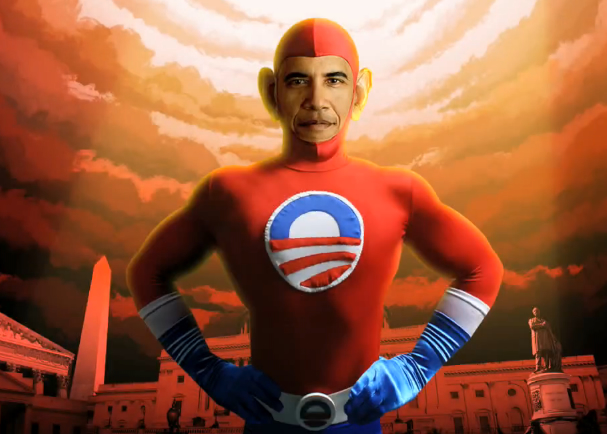 http://loyalkng.com/wp-content/uploads/2009/11/Barack-Obama-come-to-save-the-day-hes-pirates-president.jpg