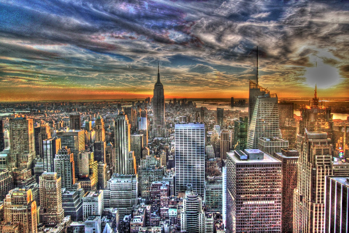 HDR-photo-of-Manhattan-picture-contrast-high-quality.jpg