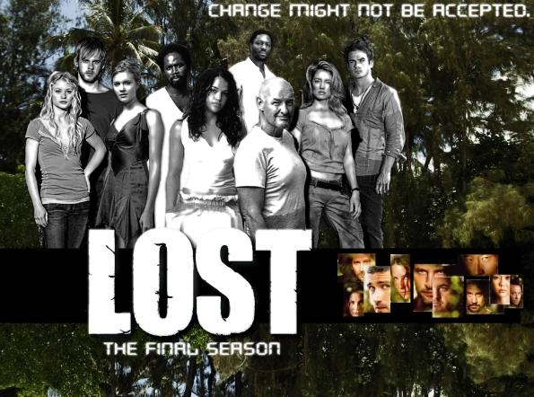 http://loyalkng.com/wp-content/uploads/2009/11/Lost-Season-6-Wallpaper-lost-6421403-595-442.jpg