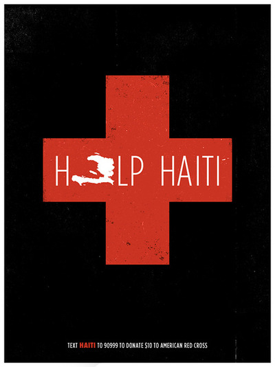 help haiti by donating  10 by text messaging  u201c90999 u201d to the american red cross