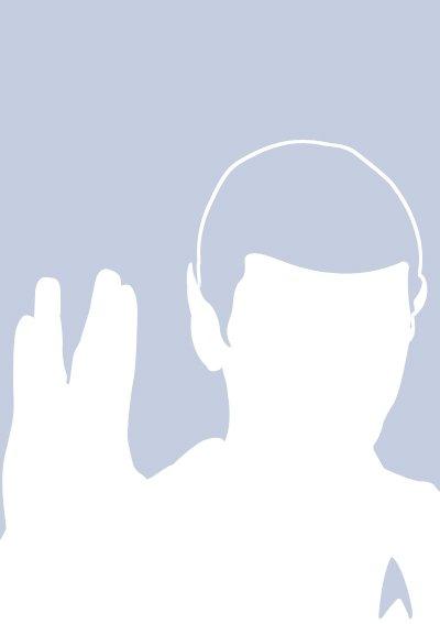 facebook profil...
