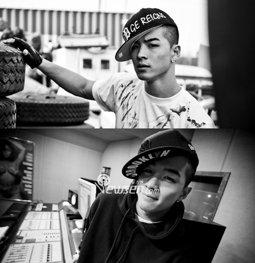 تقرير عن الفرقة الكورية BIG BANG Tae-yang-21